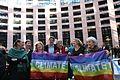 Green MEPs at ice man action (4029967062).jpg