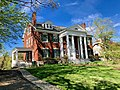 Greendale Avenue, Clifton, Cincinnati, OH (40793670353).jpg
