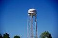 Greenfield-water-tower-tn.jpg
