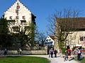 Greifensee (ZH) - Schloss - Landenberghaus - Greifensee IMG 6558 ShiftN.jpg