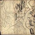Grevskapsmålinger 9D1 21a, Vestfold, 1812.jpg