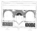 Grimm. 1864. 'Monuments d'architecture en Géorgie et en Arménie' 42.jpg