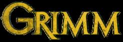 Grimm Logo.png