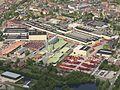 Grimme Landmaschinenfabrik Werk 1.jpg