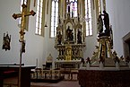 Großrußbachm_Pfarrkirche-5.jpg
