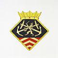 Groep Escorteschepen emblem.jpg