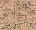 Gromada Szepietowo-Stacja - wg. stanu z dnia 3 listopada 1954 r.jpg