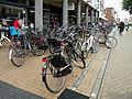 Groningen.Bikes.jpg