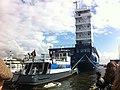 Groot schip - panoramio.jpg