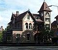 Groot vrijstaand herenhuis in art nouveaustijl 2012-09-25 16-03-49.jpg