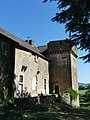 Gros Chigy Chateau Fort - Le Donjon.jpg