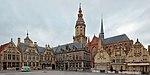Grote Markt, Veurne (DSCF9659-DSCF9664).jpg