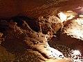 Grotte (Les Planches-près-Arbois) (5).jpg