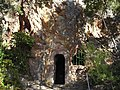 Grotte Saint-Honorat Esterel.JPG