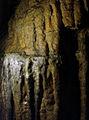 Grotte de Han 29 07 2009 01.jpg