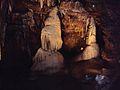 Grottes de Lacave 1.jpg