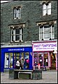 Grotty^ (But only a small part of Keswick town centre). - panoramio.jpg