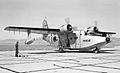 Grumman SA-16A (51-49) (4567930633).jpg