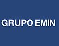 Grupo EMIN logo simple.jpg
