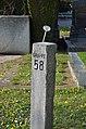 Gruppe 58, Hietzinger Friedhof.jpg