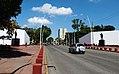 Guadalajara, Jalisco, México 10.0.jpg