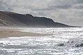 Guadalupe-Nipomo Dunes (5221843063).jpg