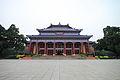 Guangzhou Zhongshan Jinian Tang 2012.11.16 16-50-20.jpg