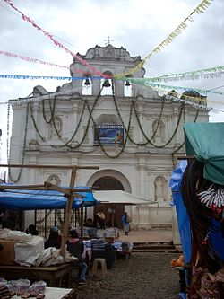 Guate Sep-Oct 2010 082.jpg