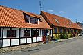 Gudhjem, Bornholm (2012-07-08), by Klugschnacker in Wikipedia (13).JPG