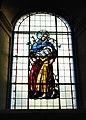 GuentherZ 2011-11-26 0039 Breitenwaida Kirche Glasfenster4.jpg