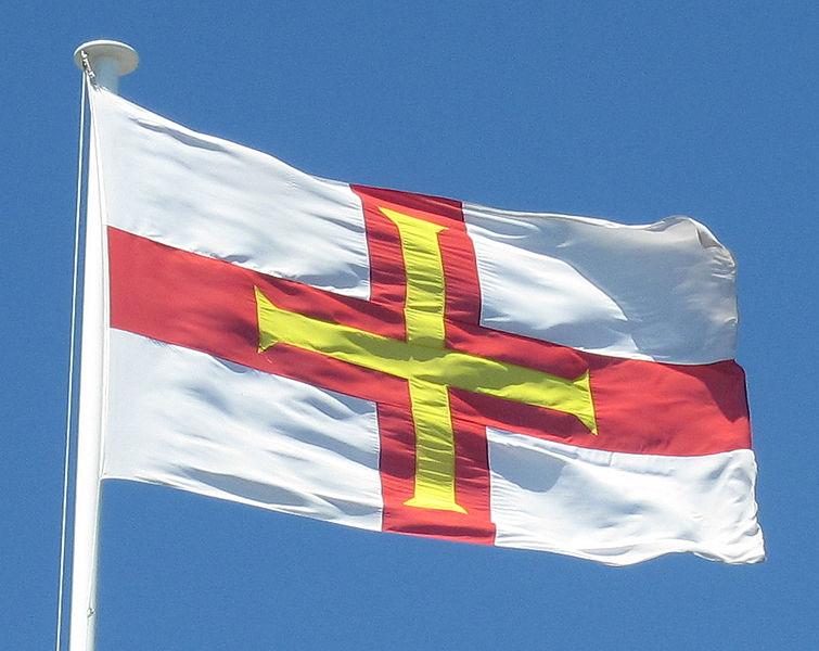 File:Guernsey July 2010 112.jpg