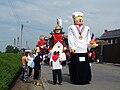 Guesnain (10 mai 2009) parade 044.jpg