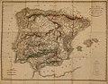 Guide du voyageur en Espagne (1823) (14763872384).jpg