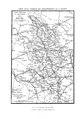 Guide pittoresque 045 carte Meuse.pdf