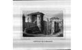Guide pittoresque 061 Dombasle-sur-Meurthe.pdf