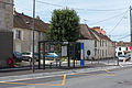 Guignes - Rue de Troyes - IMG 2168.jpg