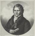 Guillaume Louis Ternaux par Lefebvre & Renard.png