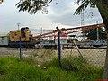 Guincho da Ex-FEPASA, atualmente abandonado - panoramio.jpg