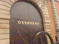 Guinness Brewery Dublin 01 977.PNG