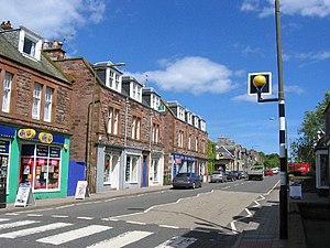 Gullane - geograph.org.uk - 12791.jpg