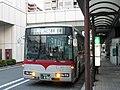 Gunma Bus 484.jpg