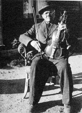 Gunnar Olavsson Helland - Gunnar Olavsson Helland