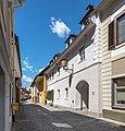 Gurk Hauptstraße 4 älteres Anwalthaus bis 1748 06072020 9325.jpg