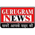 Gurugram-News-Network.jpg