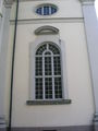 GustafVasa Window.jpg