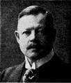 Gustaf Drysén.png