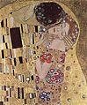 Gustav Klimt 017.jpg