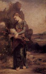 Ορφέας (1865)