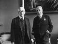 Gusztáv Gratz & Boldizsár Lang 1938.png
