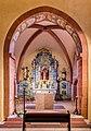 Gutleutkirche (Oberschopfheim) jm53420.jpg